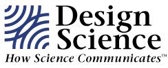 Design Science Partner logo