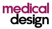 Medical Design - Managing Your Content in the Medical Device Marketplace