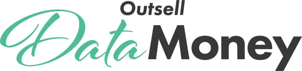 Outsell Data Money 2019