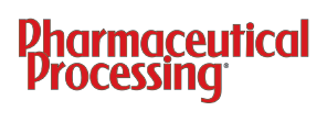 Pharmaceutical Processing - New FDA Drug Listing Requirements