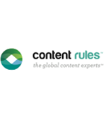 Content Rules Partner logo