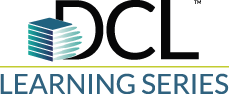 DCL Learning Series