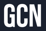 GCN, Automated XML Conversion Helps USPTO