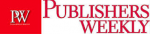 Publishers Weekly, Digital Publishing Revolution